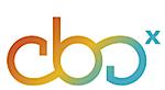 CBD-X's Company logo