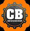 Cbdesignshop's Company logo