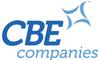 Cbecompanies's Company logo