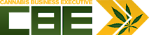 CBE Press LLC's Company logo