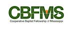 Cbf Of Mississippi's Company logo