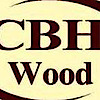 Cbh Wood Products's Company logo