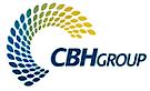 Cbh's Company logo