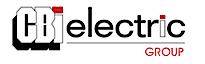 CBI - electric's Company logo