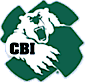Cbi Inc's Company logo