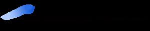 Cbit Technologies's Company logo