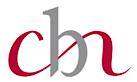CBN's Company logo