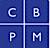 Management Innovations, Inc's Competitor - CBPM logo
