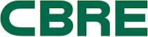 CBRE's Company logo