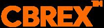 CBREX's Company logo