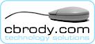 Cbrody's Company logo