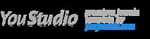 Cbs Compositi Avanzati's Company logo