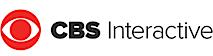CBS Interactive Inc's Company logo