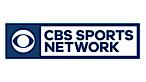 CBS Sports Network's Company logo