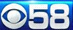 Cbs58's Company logo