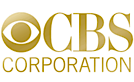 CBS Corporation's Company logo
