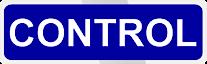 Cbspos's Company logo