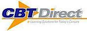 CBT Direct's Company logo