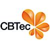 CBTec's Company logo