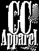Cc Apparel's Company logo