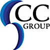 Communications Consulting Group, LLC's Company logo