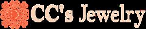 Cc's Jewelry's Company logo