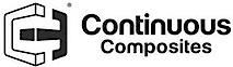 Continuous Composites's Company logo