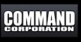 Commandco's Company logo