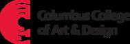 CCAD's Company logo