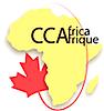 CCAFRICA's Company logo