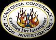 Arson's Company logo