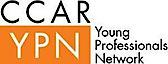 Ccar Ypn's Company logo