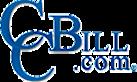 CCBill's Company logo