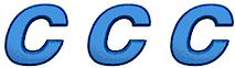 Chichem's Company logo