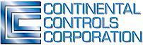 Continentalcontrols's Company logo