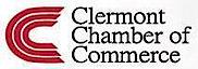 Clermontchamber's Company logo