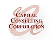 Capconcorp's Company logo