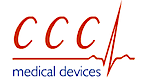 CCC Medical Devices's Company logo