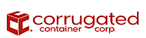 Corrugated Container Corporation's Company logo