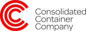 Consolidated Container Company, LLC's Company logo