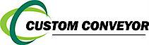 CCC's Company logo
