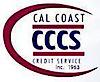 Cccs1's Company logo