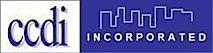 Ccdiusa's Company logo