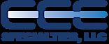 Cce Specialties's Company logo