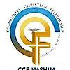 Ccf Nashua's Company logo