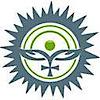 Ccfm - Collaborative Catholic Formation Ministries's Company logo