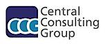 CCG's Company logo
