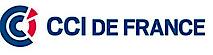 CCI France's Company logo
