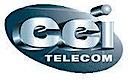 CCI Network Services's Company logo