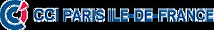Cci Paris Idf's Company logo
